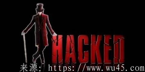 黑客总是利用端口入侵电脑,那它到底是什么东西? 第1张