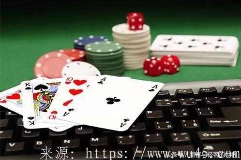 黑客怎么入侵,赌博网站为什么要叫菠菜 第1张